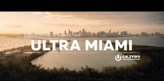 Ultra 2019 aftermovie