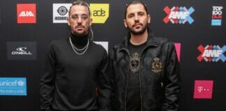 dimitri-vegas-like-mike-win-dj-mag-top-100-2019