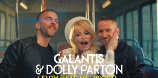 DollyParton-galantis-faith