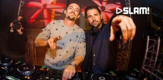 Dimitri Vegas Like Mike by wallpapercave