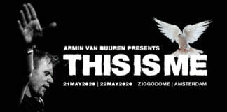 armin-van-buuren-this-is-me