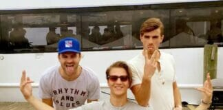 the-chainsmokers-kygo-family