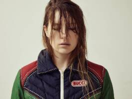 Charlotte de Witte lanza EP Return to Nowhere