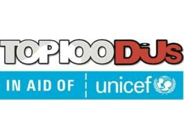 Top 100 DJs 2020 de DJ Mag